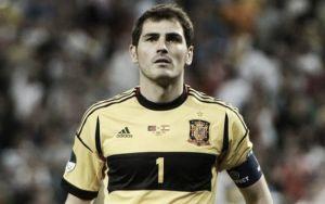 El récord de Casillas tendrá que esperar