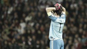 Qualificazioni Euro 2016: impresa Slovacchia, Spagna ancora Ko. Solo pari tra Svezia e Russia