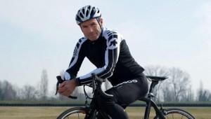 """Ciclismo - Cassani verso il Mondiale: """"Avremo 2 punte"""""""