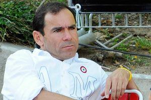 L'Italia ciclistica riparte con Davide Cassani