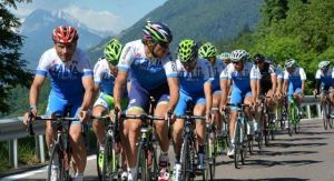 Ciclismo, Mondiale Ponferrada 2014: le scelte di Cassani