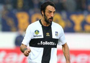 Parma, Cassani si opera domani