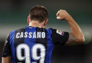 Cassano - Inter, la coppia è giusta?