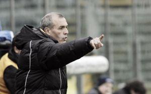 """Carpi - Inter, parla Castori: """"Gli errori ci stanno, ma vanno corretti. Giocheremo da Carpi"""""""
