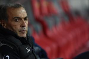 """Carpi, parla Castori: """"A Napoli ce la giocheremo senza timori"""""""