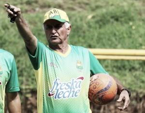 'Pecoso' Castro: ¿De quién es la inseguridad, de los técnicos o los directivos?