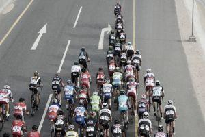 Tour de Catar 2015: 5ª etapa en vivo y en directo online