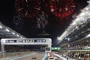 F1 : Ce qui va changer en 2014