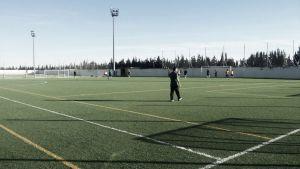 Así se presenta el fin de semana en el fútbol base del Albacete