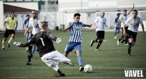Análisis del rival: un Caudal Deportivo bajo de defensas