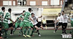 Previa Caudal Deportivo - Club Deportivo Lealtad: derbi de altura