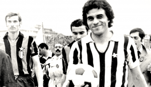 """""""Il Derby d'Italia"""": un siglo de rivalidad, pasión y enfrentamiento"""