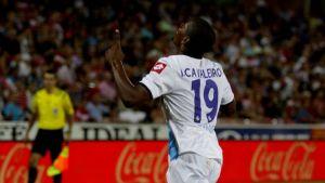 En busca de un nuevo debut goleador