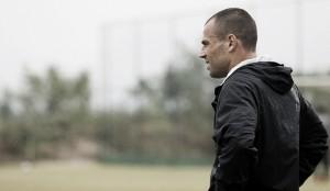 Apesar da derrota, Cavalieri brilha em retorno ao Fluminense