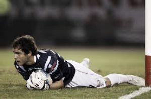 """Cavallotti: """"Seguimos buscando una identidad de juego"""""""