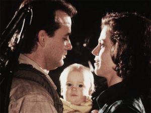Sigourney Weaver confirma su regreso a 'Cazafantasmas 3'