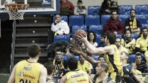 Iberostar Tenerife - Herbalife Gran Canaria: los 'playoffs' pasan por el derbi canario