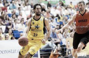 Iberostar Tenerife - Fuenlabrada: puntuaciones del Iberostar, jornada 33 de la Liga Endesa