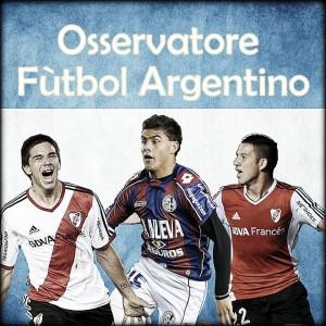 """Esclusiva, Tommaso Ferrarello e la sua Argentina: """"Sampaoli uomo giusto. Crisi? La Federazione è il problema.."""""""