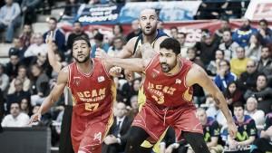 UCAM Murcia busca un milagro que le lleve a la Copa