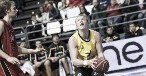 Iberostar Tenerife - Morabanc Andorra: hora de ganar en casa