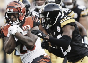 Pittsburgh Steelers vs Cincinnati Bengals Preview: Steelers try to stay on top of the AFC