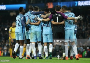 Hull City vs Manchester City Preview: Can the Tigers upset the Citizens?
