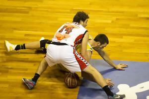 UCAM Murcia – CB Canarias: despedida con playoff en juego