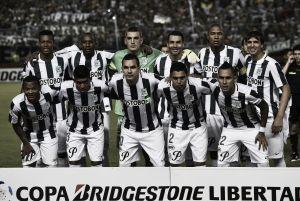 ¿Qué necesita Nacional para clasificar a los octavos de la Libertadores?
