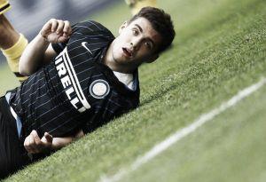 Fischi a San Siro: solo pari per l'Inter contro il Parma