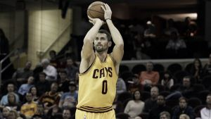 Cavaliers in semifinale senza Smith e Love: cosa cambia?