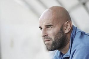 """Il Frosinone vince lo scontro salvezza, Stellone: """"Avanti così"""""""