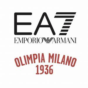 Supercoppa 2015, Road to Torino: alla scoperta dell'Olimpia Milano