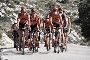Giro de Italia 2015: CCC Sprandi, oportunidad para mostrarse