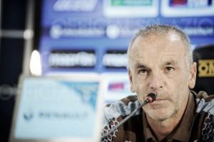 """La Lazio di scena ad Empoli, Pioli: """"Vogliamo tornare a fare 3 punti"""""""