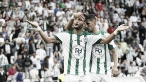Córdoba CF: el segundo más goleador y más goleado