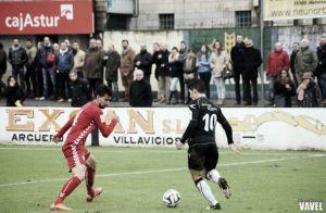CD Tropezón - CD Lealtad: un paso adelante