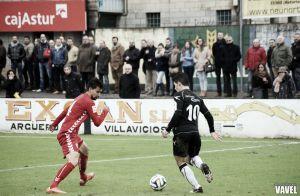 Fotos e imágenes del CD Lealtad - Real Murcia CF, 24ª jornada Grupo I de Segunda División B