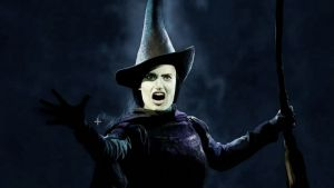 El musical 'Wicked' podría dar el salto a la gran pantalla