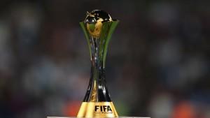 Mondial des clubs : Et de cinq pour le Barça