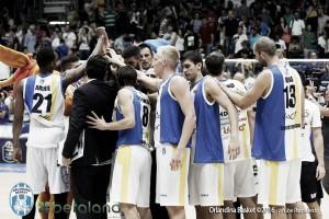 Basket, serie A: Capo d'Orlando - Torino, stesse motivazioni per vincere