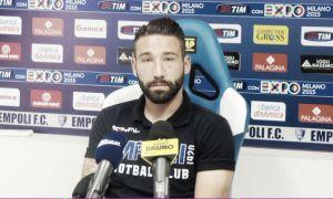 """La verità di Tonelli: """"E' stato un agguato. Stupito dal comportamento dall'Atalanta"""""""