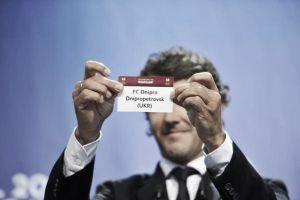 """L'urna sorride al Napoli, ma Benitez frena: """"Squadra di livello, le vittorie lo dimostrano"""""""