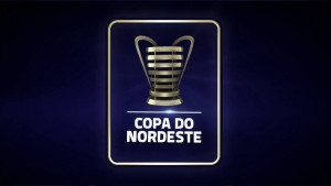 Copa do Nordeste 2018: tudo que você precisa saber de Salgueiro x Ceará