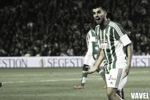 El Duelo: Dani Ceballos vs Andrés Iniesta