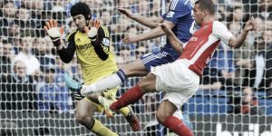 Why Arsenal signing Petr Cech is a bigger statement than signing Alexis Sanchez