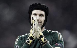 Cech-Arsenal: siamo ai dettagli