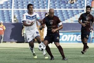 Celaya y Atlante empatan a uno en la Jornada 6 del Ascenso MX