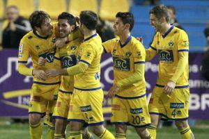 Espanyol - Alcorcón: para seguir disfrutando en la Copa