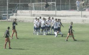 Real Zaragoza B – Almudévar: Al asalto del liderato